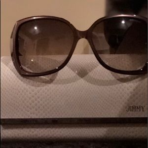 cdc8a3593a2 Jimmy Choo Glasses for Women